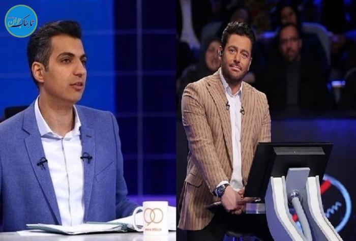 بسته خبری : ایده هایی برای بهاری کردن دکوراسیون خانه