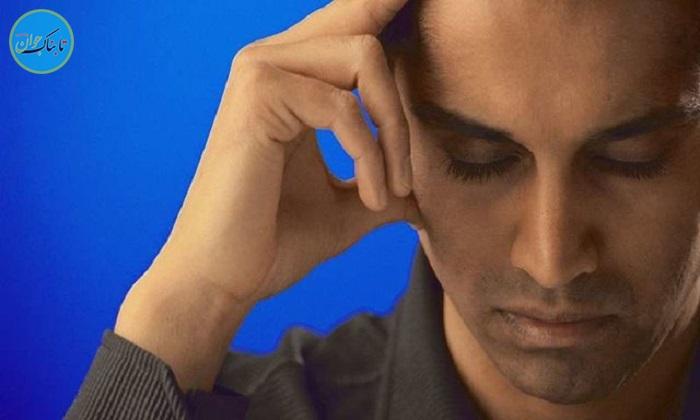 بسته خبری : قاتلی که جنایت خود را در اینستاگرام علنی کرد