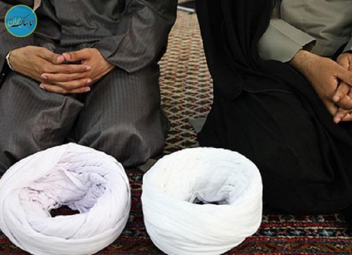 بسته خبری : رامبد جوان و جناب خان در کنار سیل زدگان