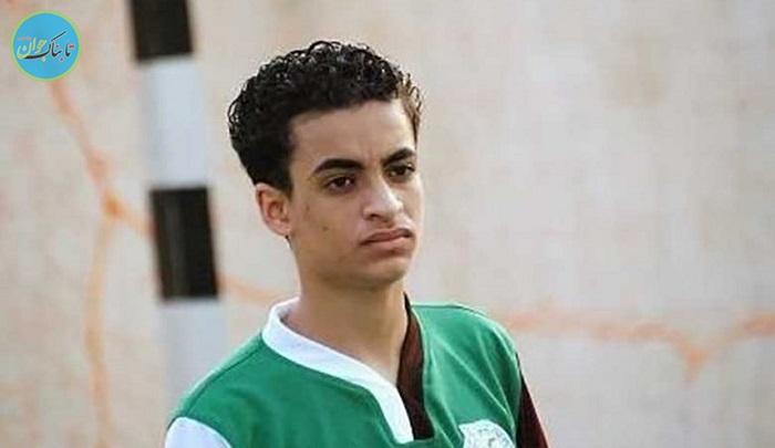 بسته خبری : ماجرای نوجوان ۱۷ سالهای که گردن زده شد