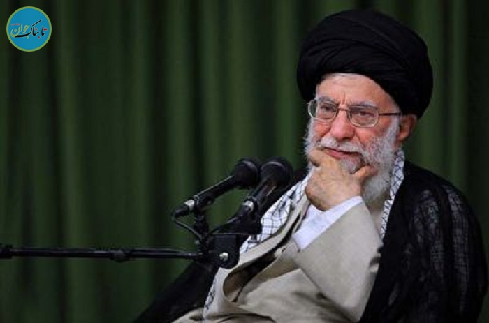 بسته خبری : افشاگری در مورد شکست غیر منتظره ایران در جام ملتها