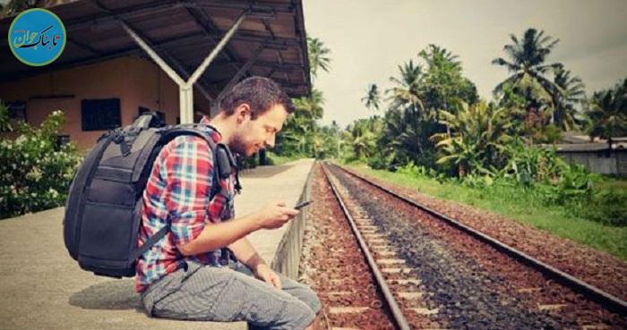برای سریعترین اینترنت جهان به کجا سفر کنیم؟