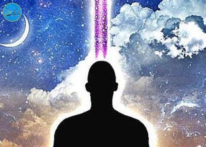 تلههای ذهنی شعور متعالی را از دسترس خارج میکند