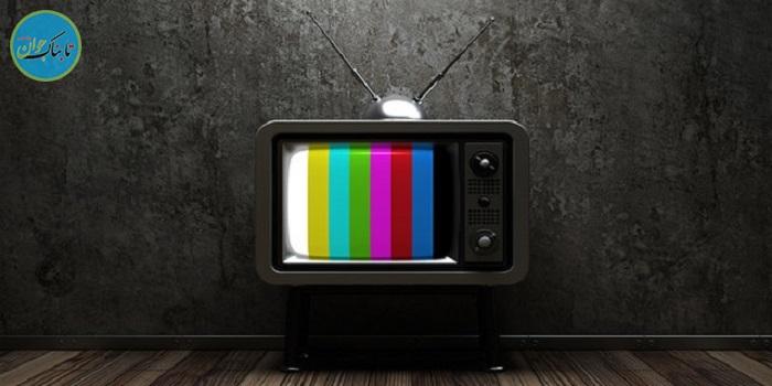 بسته خبری : جای خالی طنز در سفره افطار تلوزیون