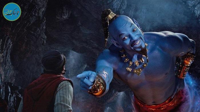 بازگشت کاراکترهای نوستالژیک به پرده سینما