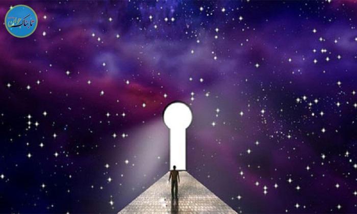 «معنویت به جای دین»؛ طرحی در خدمت سکولاریسم
