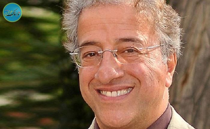 بسته خبری : تلاش یک هموطن برای رد ادعای وزیر نیرو