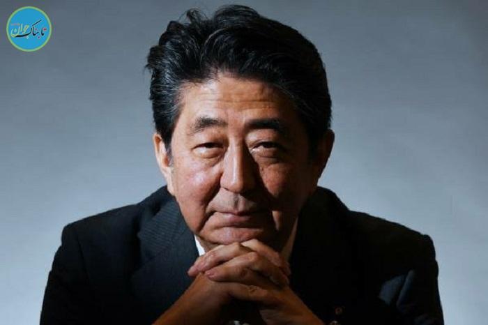 بسته خبری : تلاش ژاپن برای کاهش تنش در منطقه