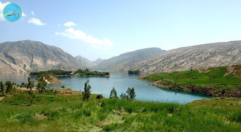 شهرمعروف به اولین ها در ایران + تصاویر
