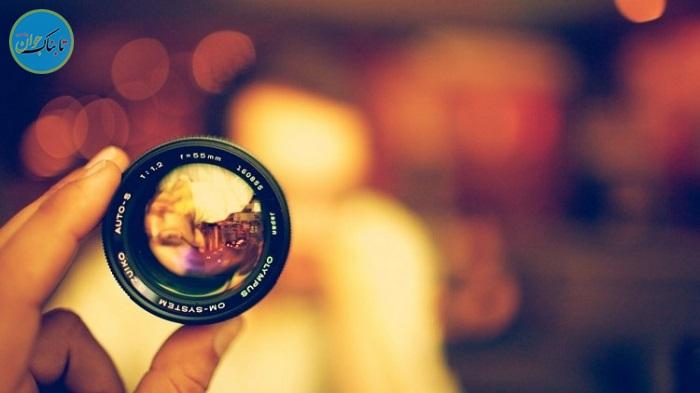 انقلاب محقق ایرانی دانشگاه واشنگتن در تولید «لنز»