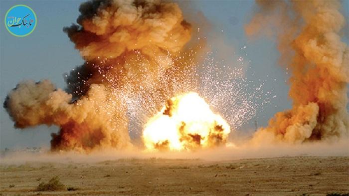 حقایق جالب درباره بمبها که احتمالا نمیدانستید