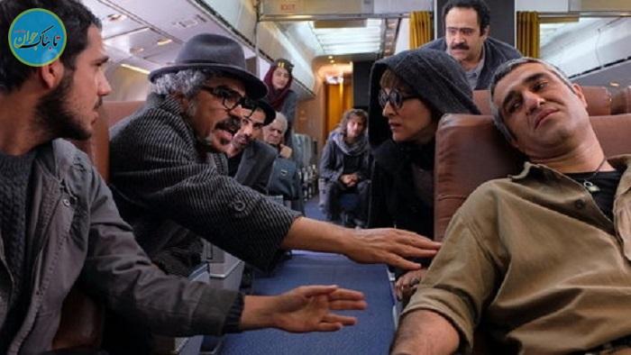 بسته خبری : ماجرا آقازاده 3ساله کارخانه دار