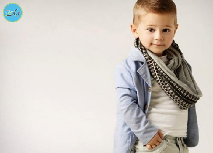 «کودکان کار» فضای مجازی را بشناسید