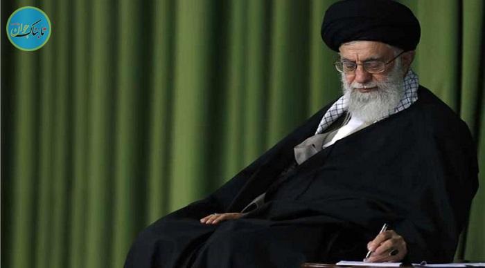 روایت جالب رهبر انقلاب درباره سوءاستفاده دشمنان اسلام از قمهزنی