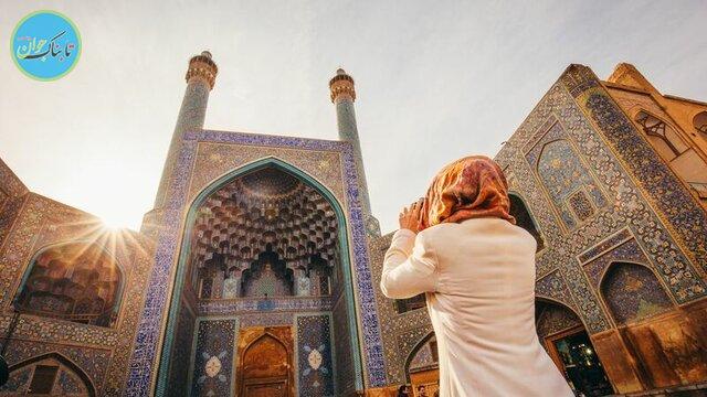 بسته خبری : ایرانیها بیشترین متقاضی جراحی زیبایی در دنیا