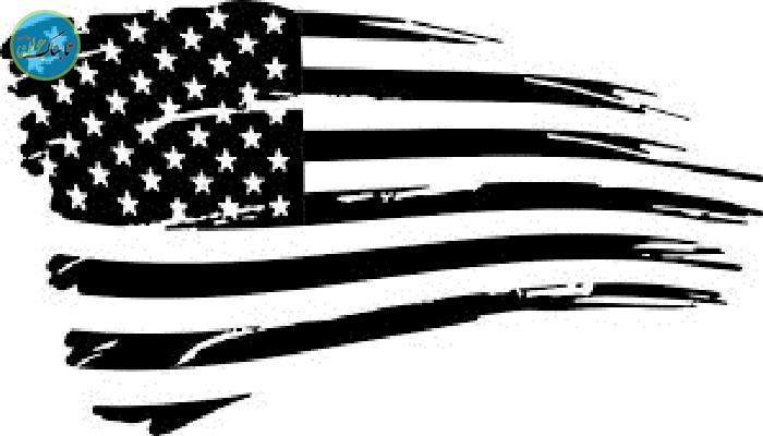 بسته خبری : بازدید رهبر از پدافند قاتل پهپاد آمریکا