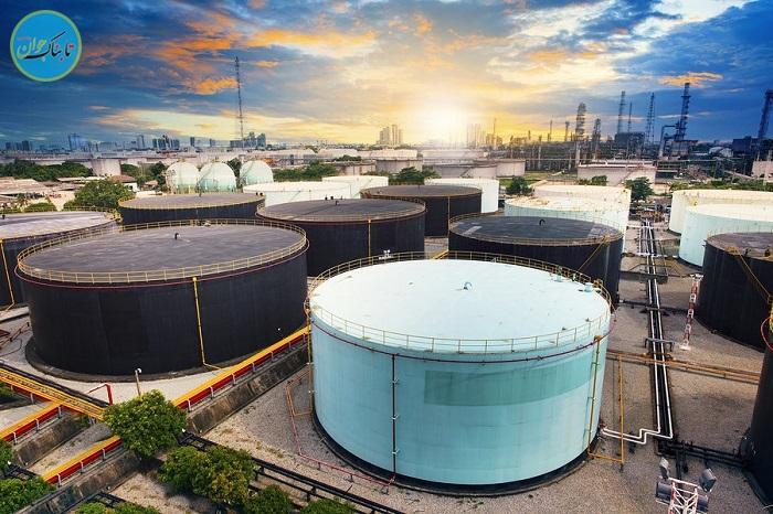 بسته خبری : اگر پول نفت را به مردم بدهند، نفری چقدر میرسد؟