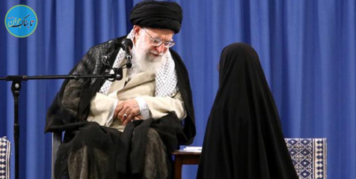 بسته خبری: دختر ایرانی باهوشترین انسان کل تاریخ بشریت شد!