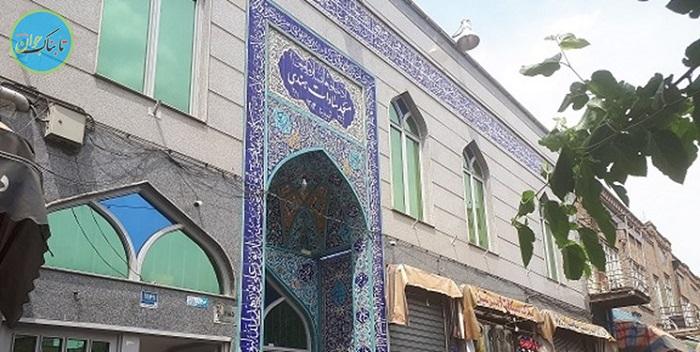 بسته خبری: فوران شگفت انگیز کوه گِل فشان ایران!