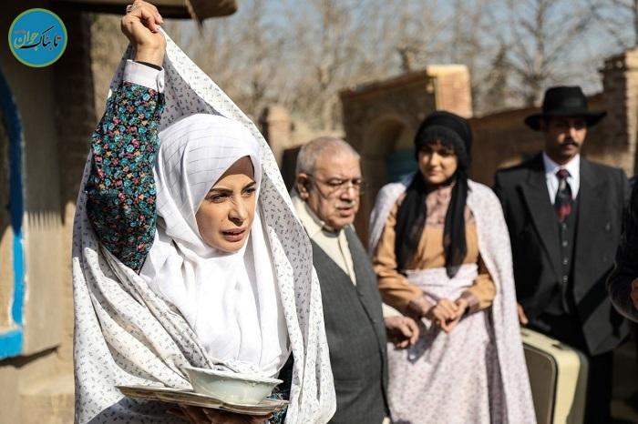 بسته خبری : ماجرای بیهوشیهای عجیب در مرکز قلب تهران !