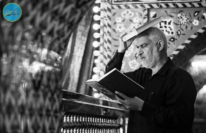 بسته خبری : ماجرای قبول شدن در امتحانات نهایی با پول
