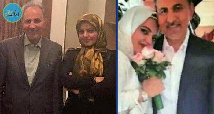 بسته خبری : انگیزه قتل امام جمعه کازرون چه بود؟