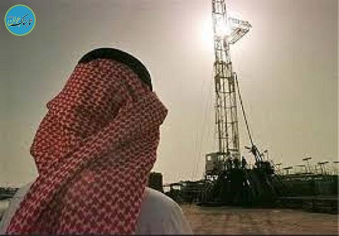 بسته خبری : دلهره آورترین مراسم افطاری در عربستان