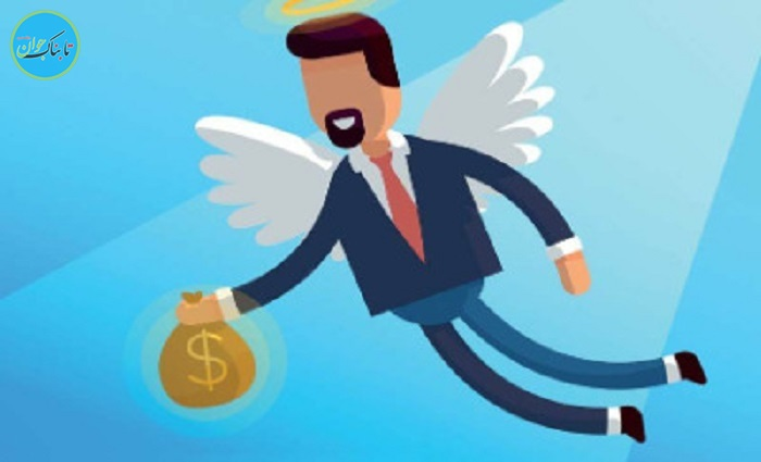 ۸ شیوه جذب فرشتههای بازار