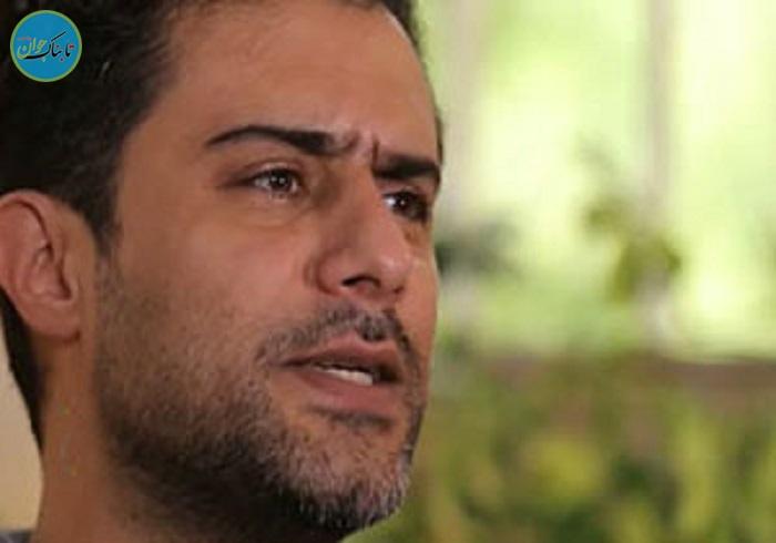 بسته خبری : ناگفتههایی درباره اتاقهای VIP در زندان اوین