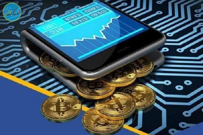 بسته خبری : پیشنهادات آقای وزیر برای استخراج قانونی ارز دیجیتال