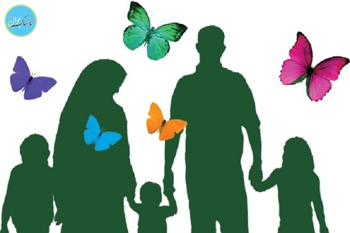 ایدههای ساده برای وقت گذراندن با خانواده