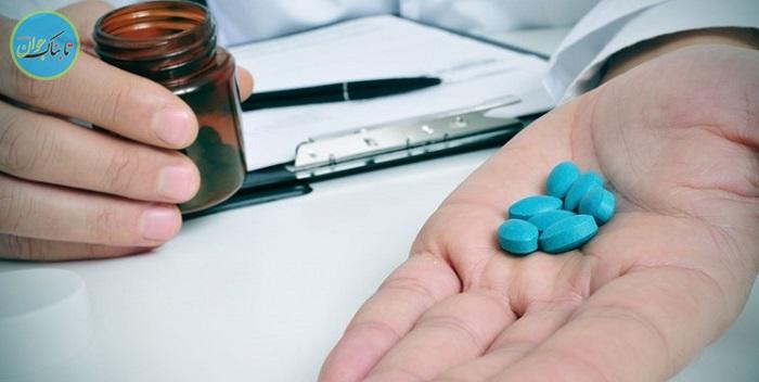 ماجرای سرطانزا بودن یک داروی پرمصرف
