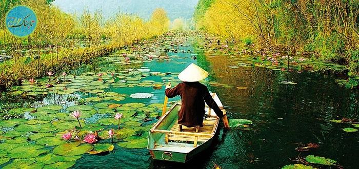 این آداب و رسوم را در سفر به ویتنام رعایت کنید