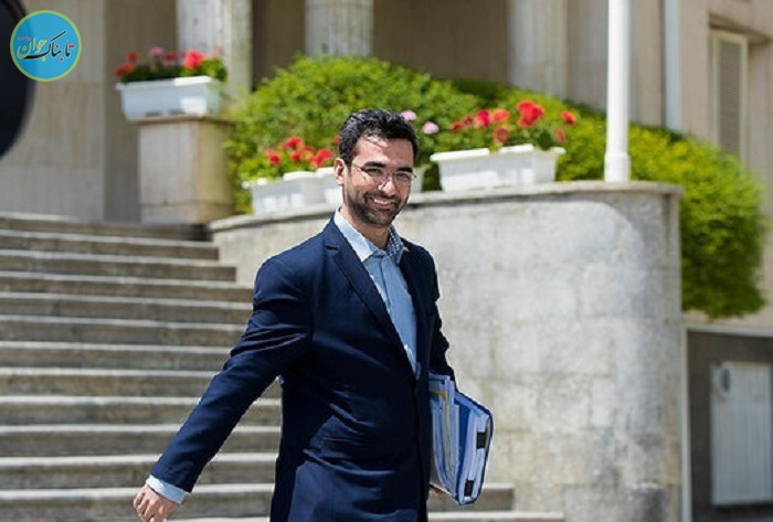 از شهردار تهران تا وزیر جوان در سهشنبههای بدون خودرو+ تصاویر