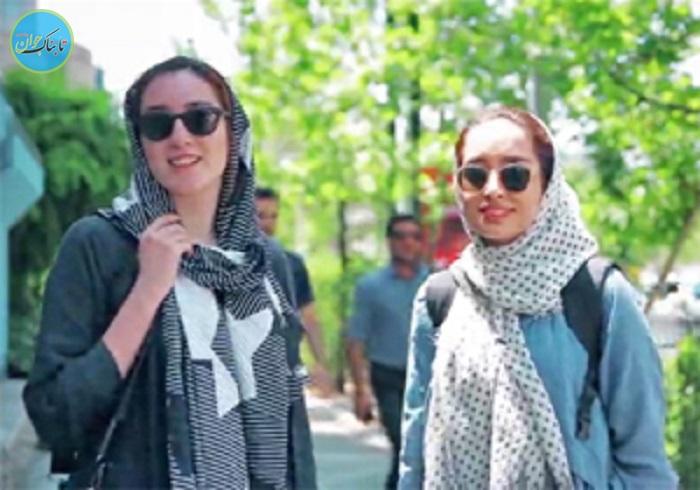 بسته خبری : معیارهای متفاوت تهرانیها برای انتخاب همسر