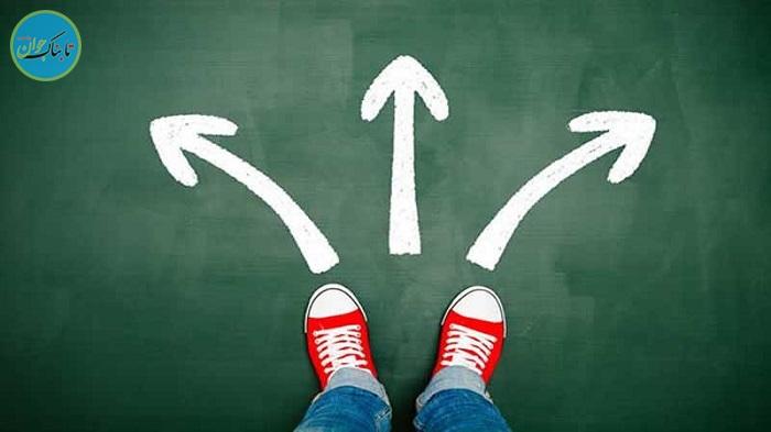 در «انتخاب رشته» فرزندانتان به دنبال آرزوهای خود نباشید
