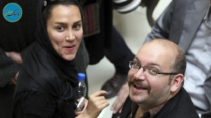 بسته خبری : واکنش رسانه های جهان به سریال گاندو
