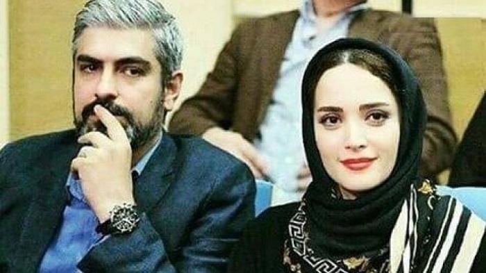 بسته خبری : طلاقهای جنجالی ستارههای ایرانی