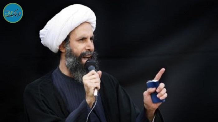 سخنان طوفانی شهید شیخ نمر درباره ایران+ فیلم
