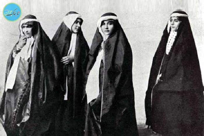 بسته خبری : پرچم حرم مطهر امام رضا (ع) در آغوش جمال شورجه