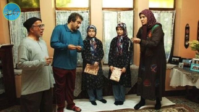 بسته خبری : پیاده شدن دختر جوان از اتوبوس در حال حرکت