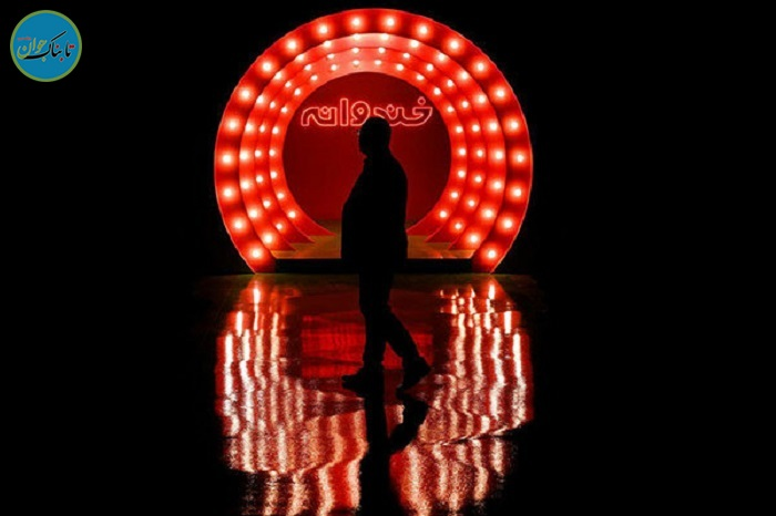بسته خبری : جشن تولد 38سالگی آقای خواننده با اجرای زنده