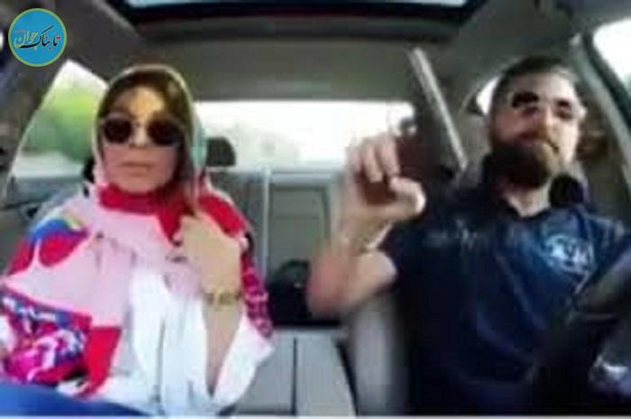 بسته خبری :  رقم های نجومی برای یک عروسی لاکچری