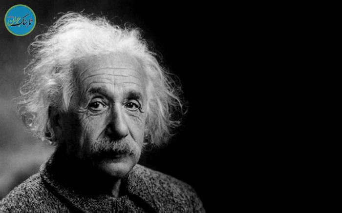 آخرین فیلم منتشرشده از انشتین و حقایقی تامل برانگیز