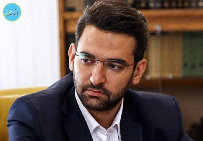 ایران؛ قهرمان رقابتهای غواصی ارتشهای جهان