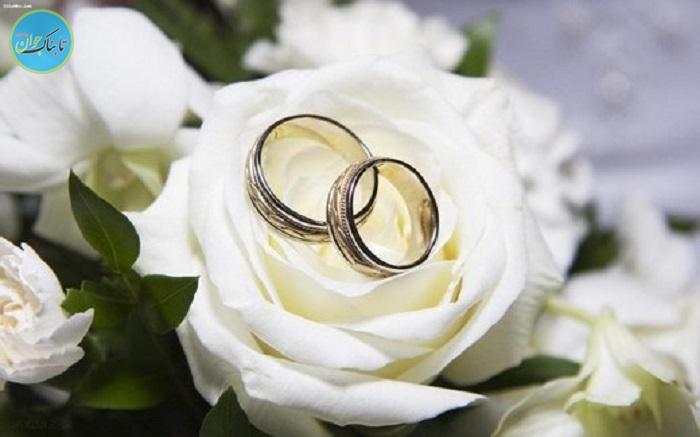 بسته خبری:  ازدواج صوری روش جدید کسب درآمد