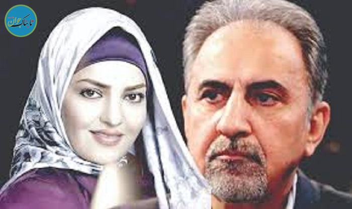 11دلیل برای اثبات قتل عمد نجفی
