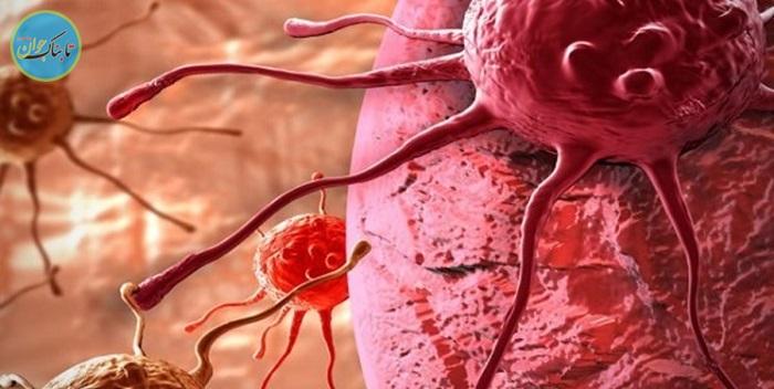 مقابله با سرطان خون