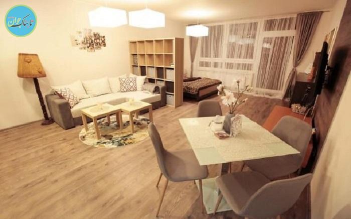 نکاتی درباره خرید خانه در ترکیه که به کسی نمی گویند