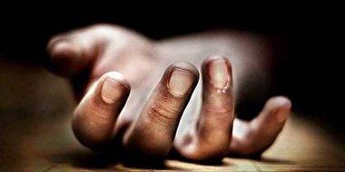:دستگیری دزد میلیاردی در کارگاه طلاسازی